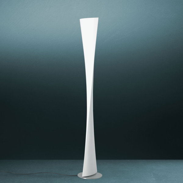 Polaris floor lamp desadd homeshoplightingfloor lampspolaris floor lamp aloadofball Gallery