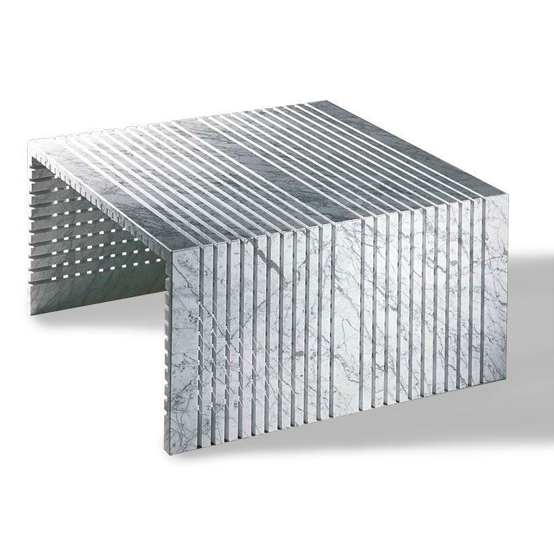 TAVOLI-BASSI_Grata-design-Giulio-Lazzotti Desadd